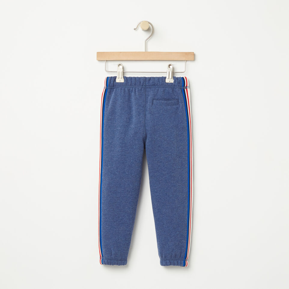 Roots-undefined-Toddler National Slim Sweatpant-undefined-B
