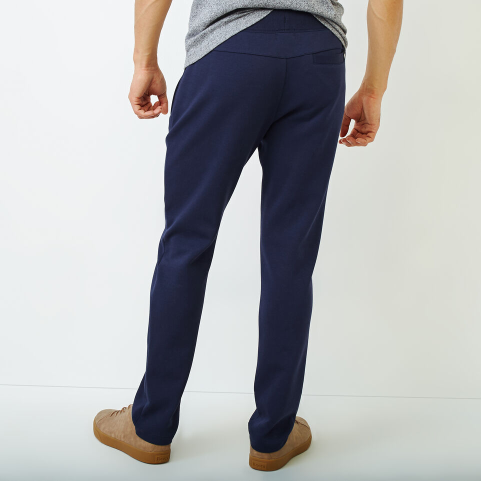 Roots-undefined-Pantalon Roots City-undefined-D