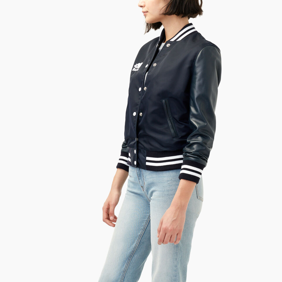 Roots-undefined-Retro Varsity Jacket-undefined-C