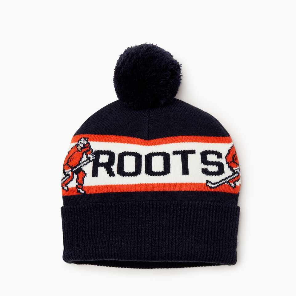 Roots-undefined-Hockey Toque-undefined-A