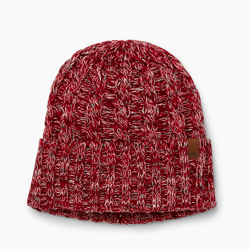 Roots-undefined-Dawson Toque-undefined-A