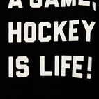 Roots-undefined-Mens Hockey Is Life T-shirt-undefined-D
