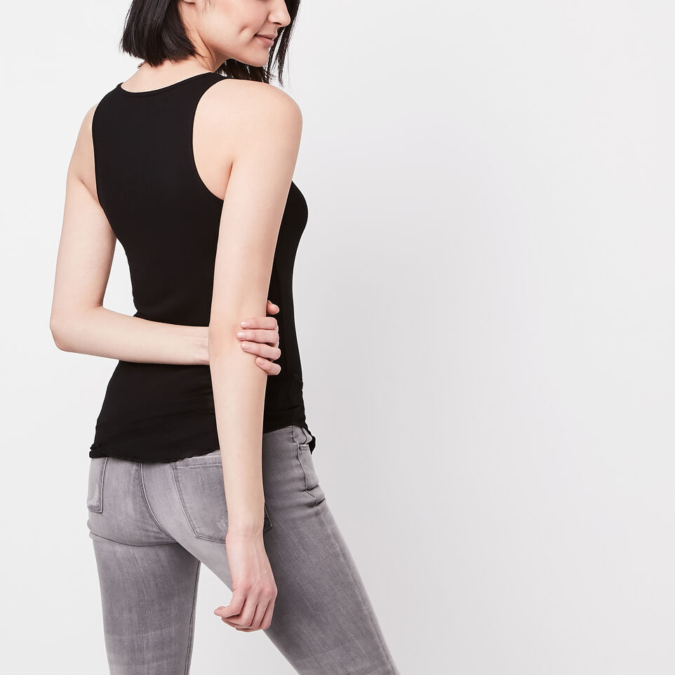 Roots-undefined-Layering Tank-undefined-D