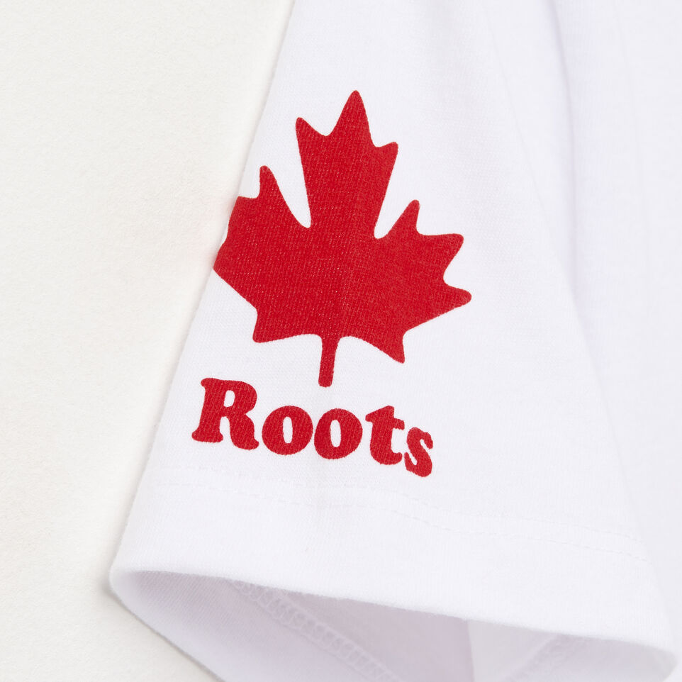 Roots-undefined-Womens Cooper Canada Short Sleeve T-shirt-undefined-C
