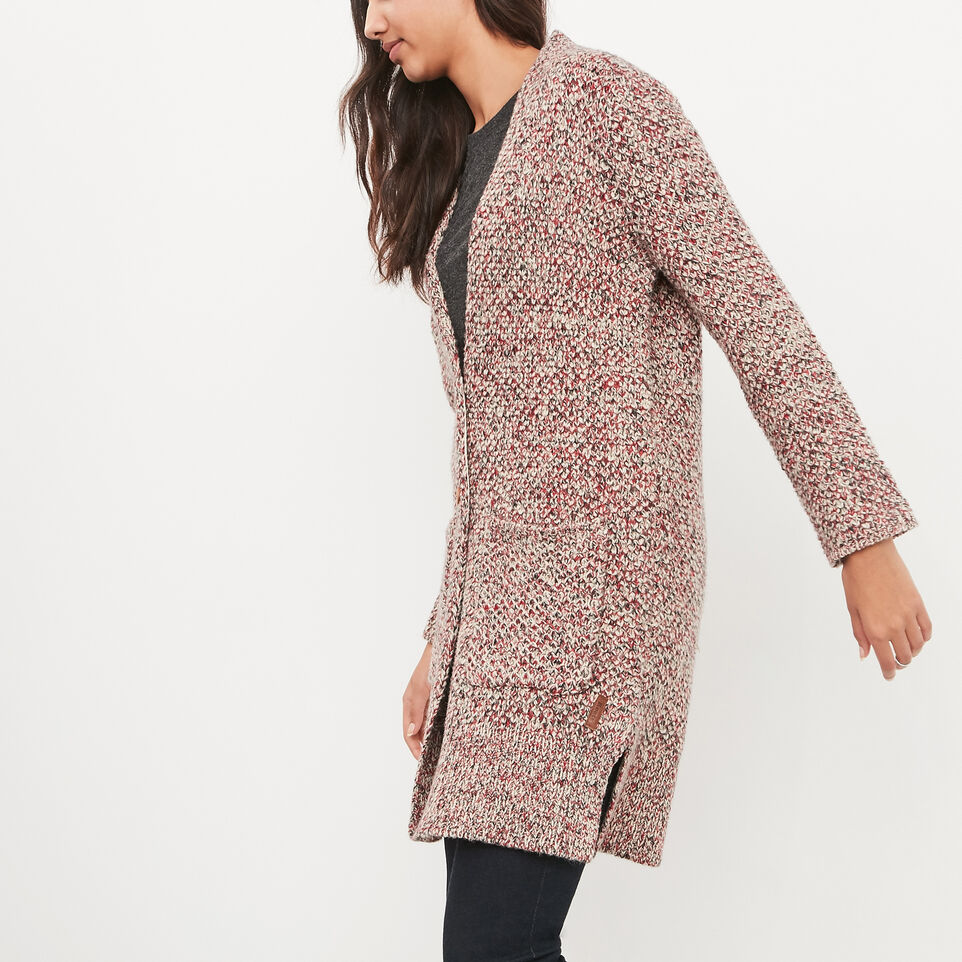 Roots-undefined-Cardigan Chapleau-undefined-B