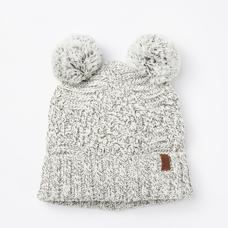 6bac6e77ed4 Roots-undefined-Polar Fox Pup Toque-undefined-A ...