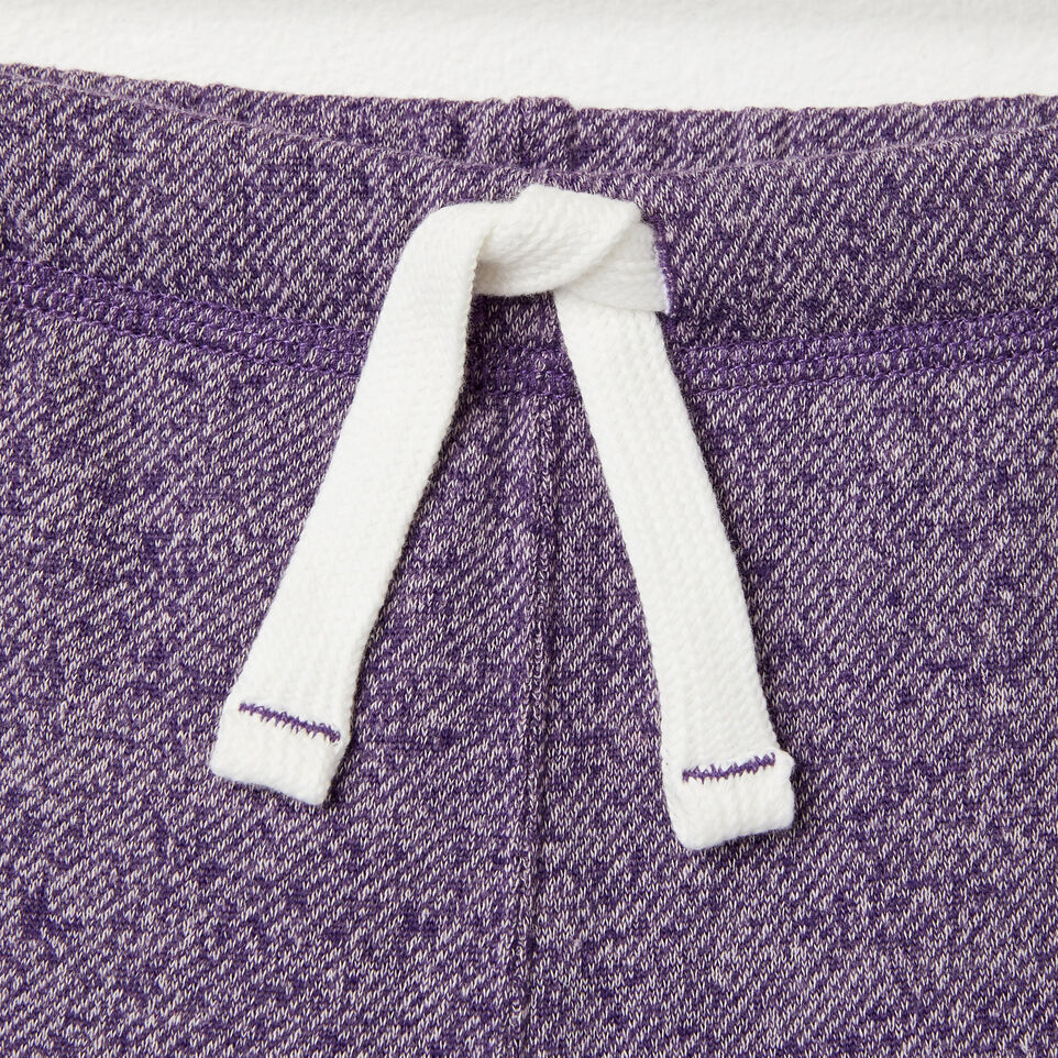 Roots-undefined-Girls Ella Maple Short-undefined-D