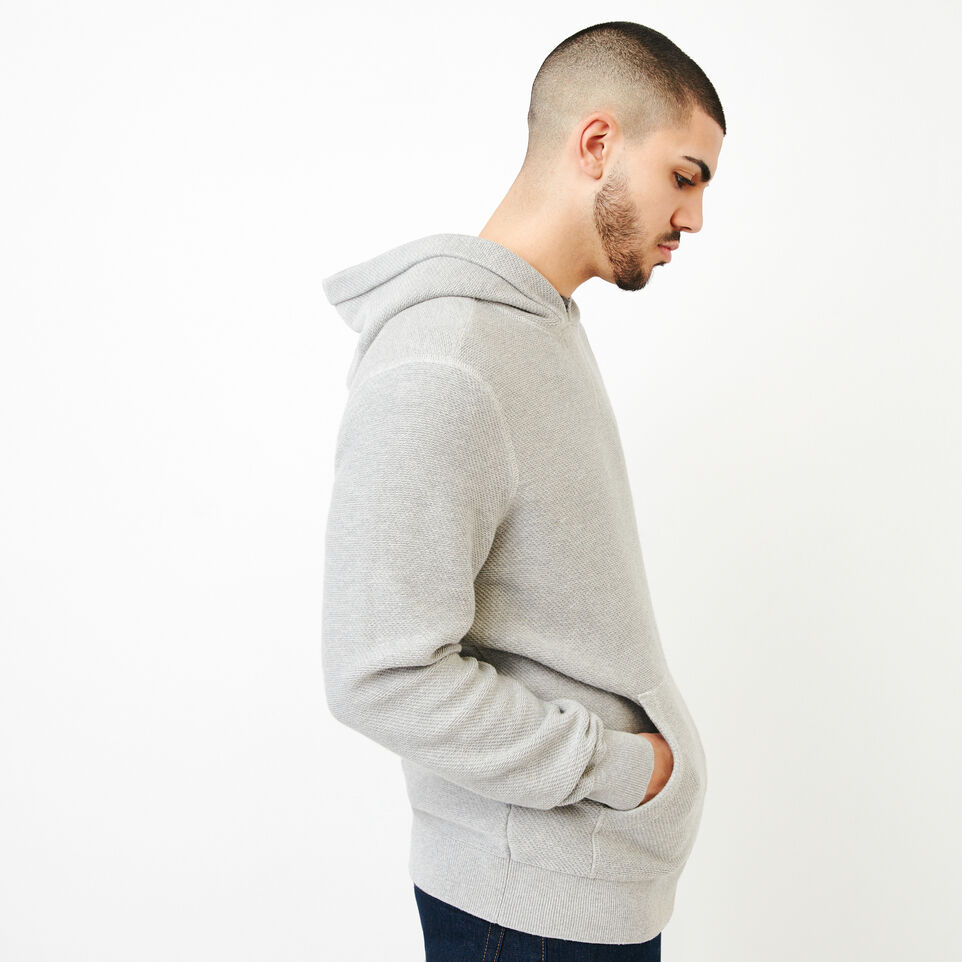 Roots-undefined-Maple Sweater Hoody-undefined-C