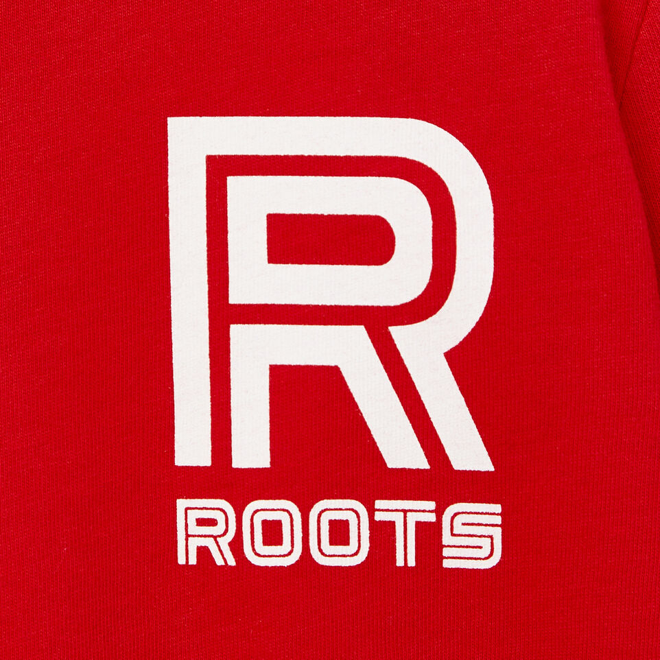 Roots-Kids Our Favourite New Arrivals-Toddler Sportsmas Multi T-shirt-Racing Red-D