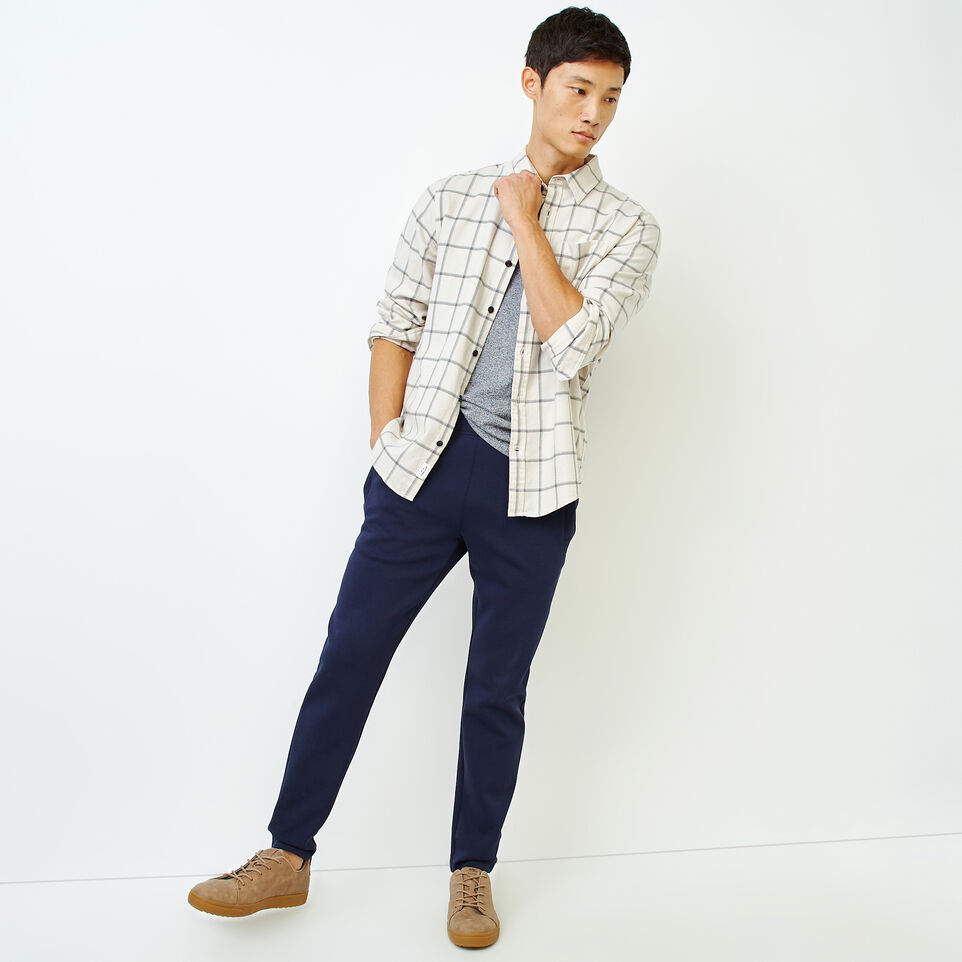 Roots-undefined-Pantalon Roots City-undefined-B