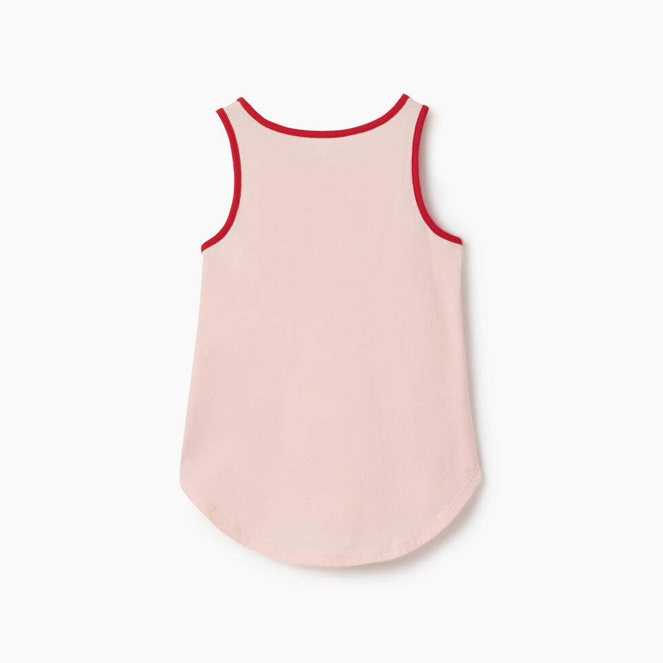 Roots-undefined-Girls Open Air Tank-undefined-B