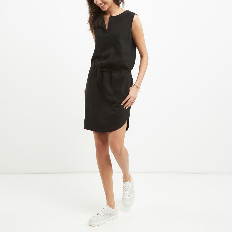 Roots-undefined-Hazelton Dress-undefined-A