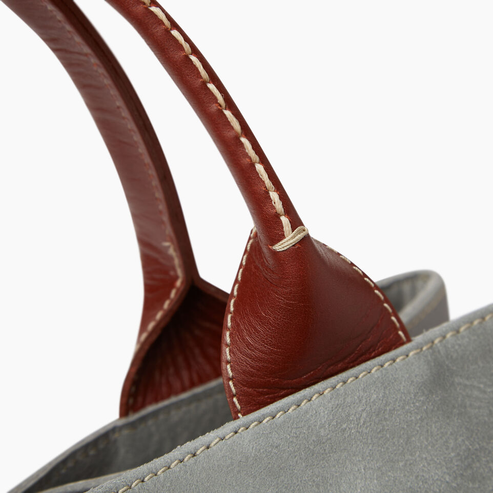 Roots-Leather  Handcrafted By Us Our Favourite New Arrivals-Mont Royal Bag-undefined-E