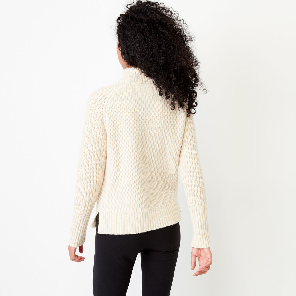 Roots-undefined-Nelson Cable Sweater-undefined-D