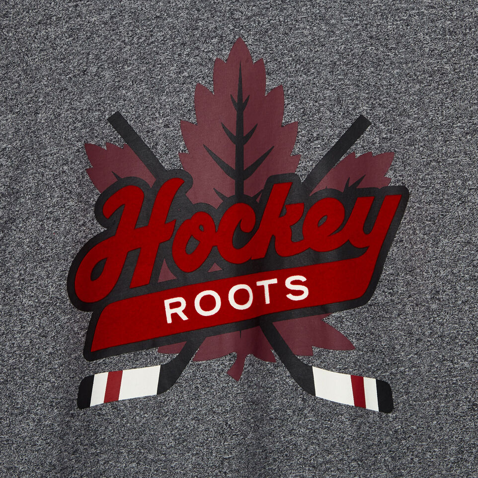 Roots-undefined-Mens Hockey Icon Long Sleeve T-shirt-undefined-C