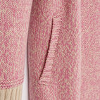 Roots-undefined-Girls Roots Cabin Cardigan-undefined-C