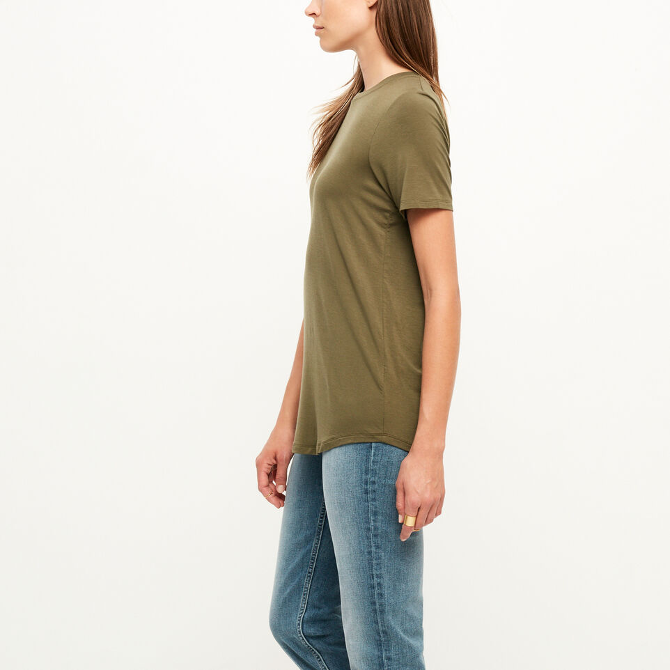 Roots-undefined-Sandy Top-undefined-C