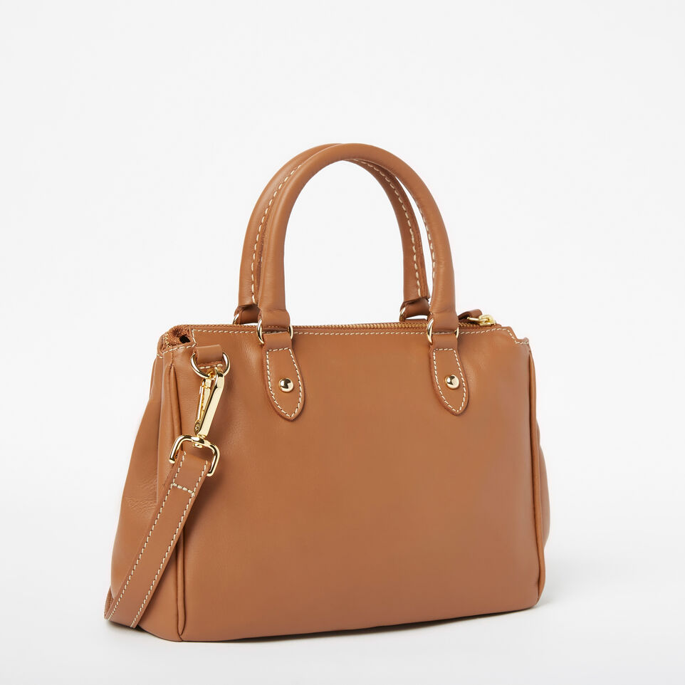 Roots-undefined-Little Gracie Bag Bridle-undefined-C