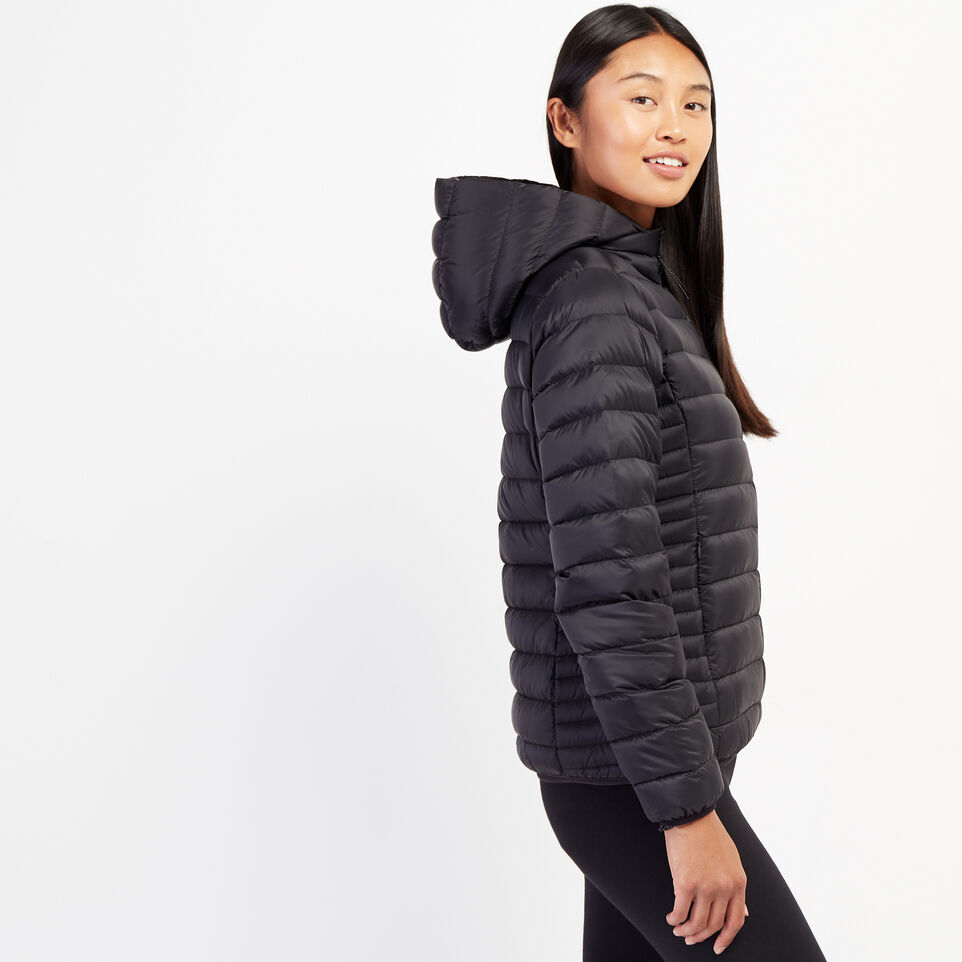 Roots-undefined-Roots Packable Jacket-undefined-C