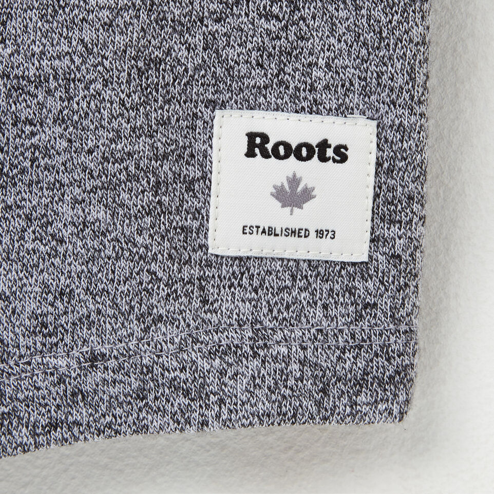 Roots-undefined-Womens Cooper Baseball Top-undefined-C