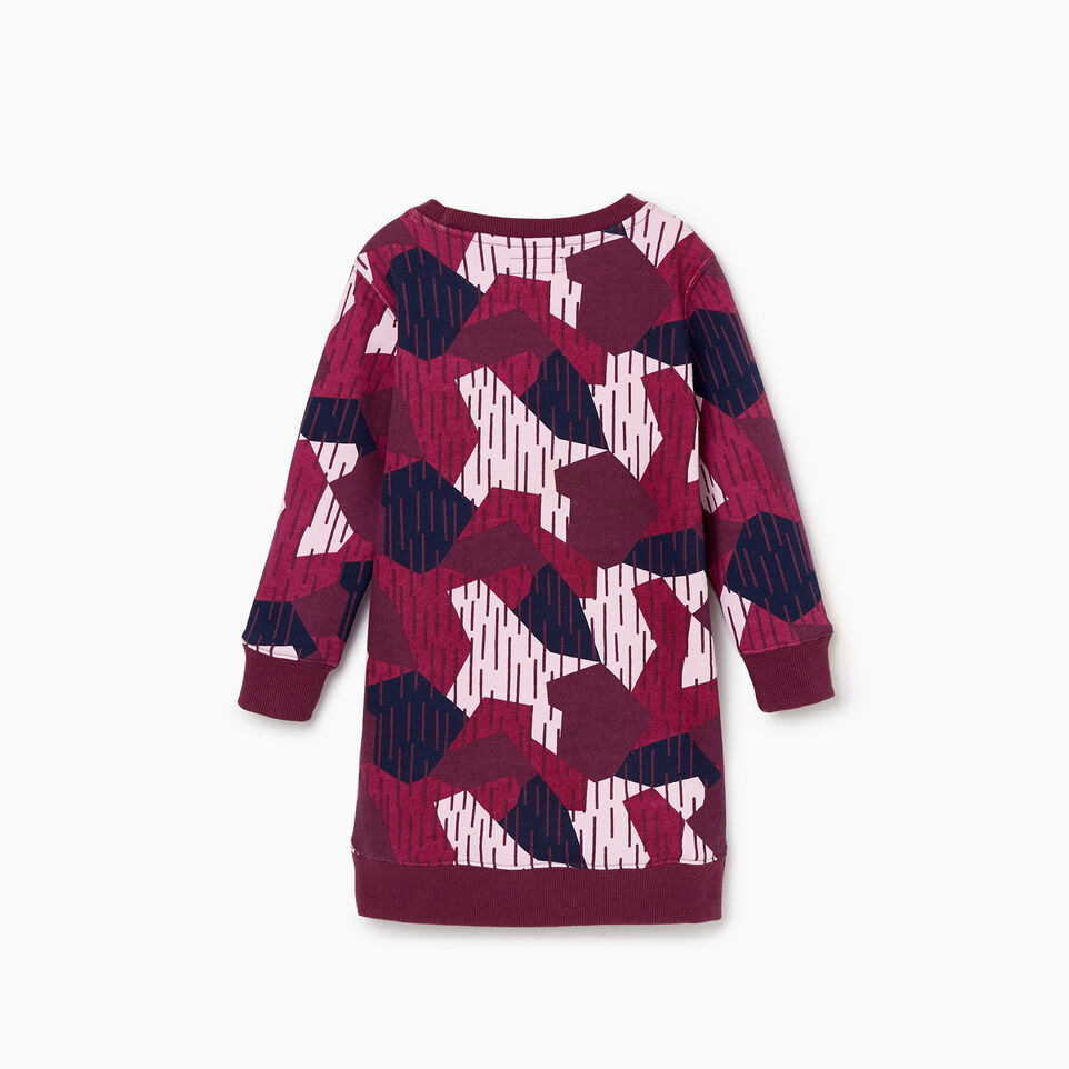 Roots-undefined-Toddler Camo Dress-undefined-B