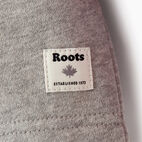 Roots-Kids New Arrivals-Toddler 2.0 Colourblock Raglan Hoody-Grey Mix-C