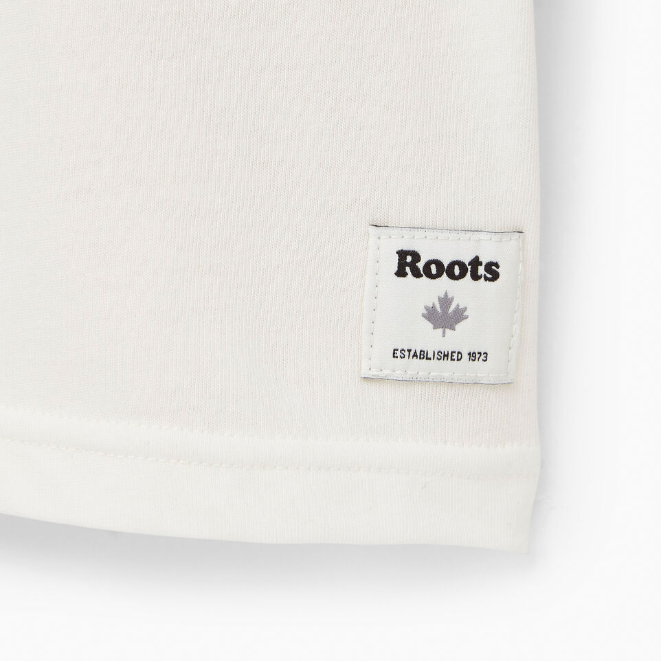 Roots-undefined-Boys Roots Remix T-shirt-undefined-C