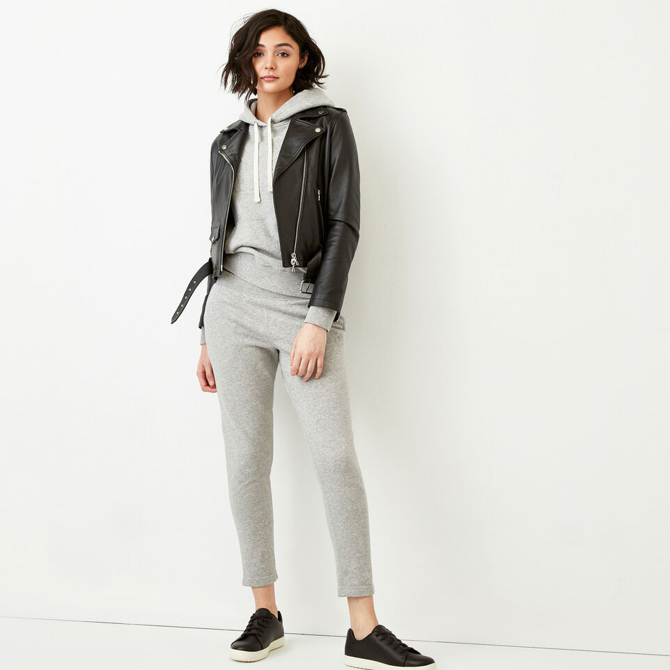 Roots-undefined-Weymouth Sweatpant-undefined-B