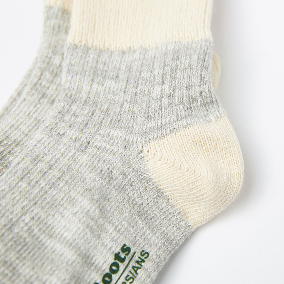 Roots-undefined-Kids Park Ankle Sock 3 Pack-undefined-C