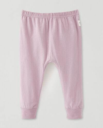 Roots-Kids Baby-Roots Baby's First Pant-Nimbus-A