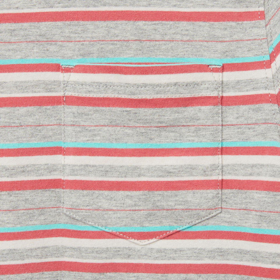 Roots-undefined-Boys Striped Ringer Top-undefined-C