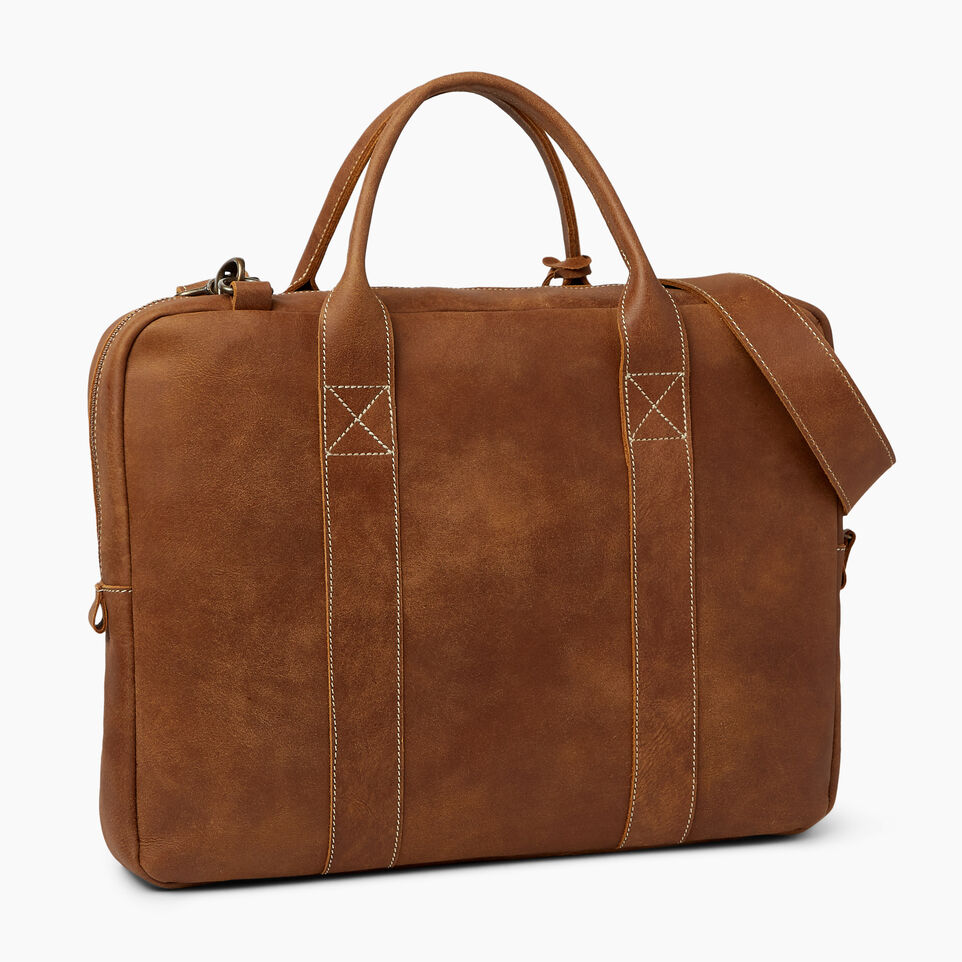 Roots-undefined-Wellington Laptop Bag-undefined-C