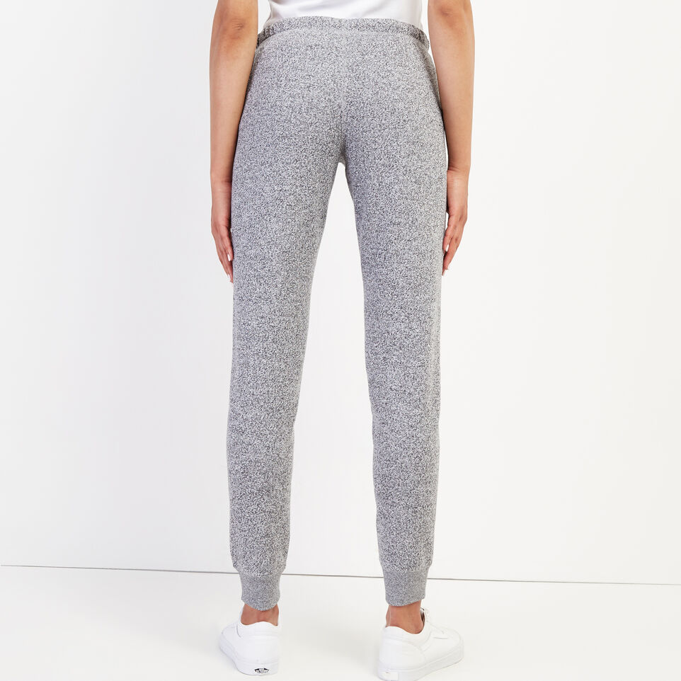 Roots-undefined-Remix Slim Cuff Sweatpant-undefined-D