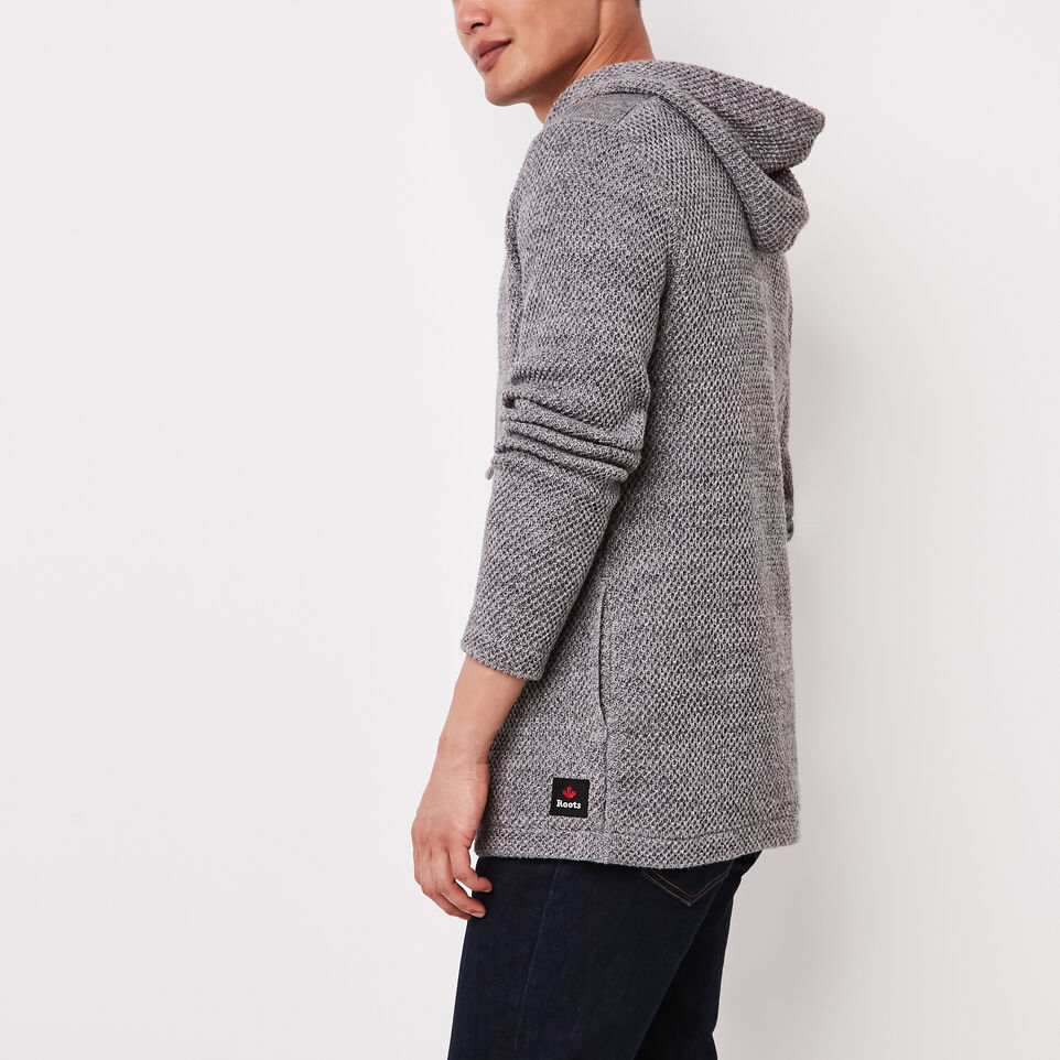 Roots-undefined-Cape Sweater Hoody-undefined-C