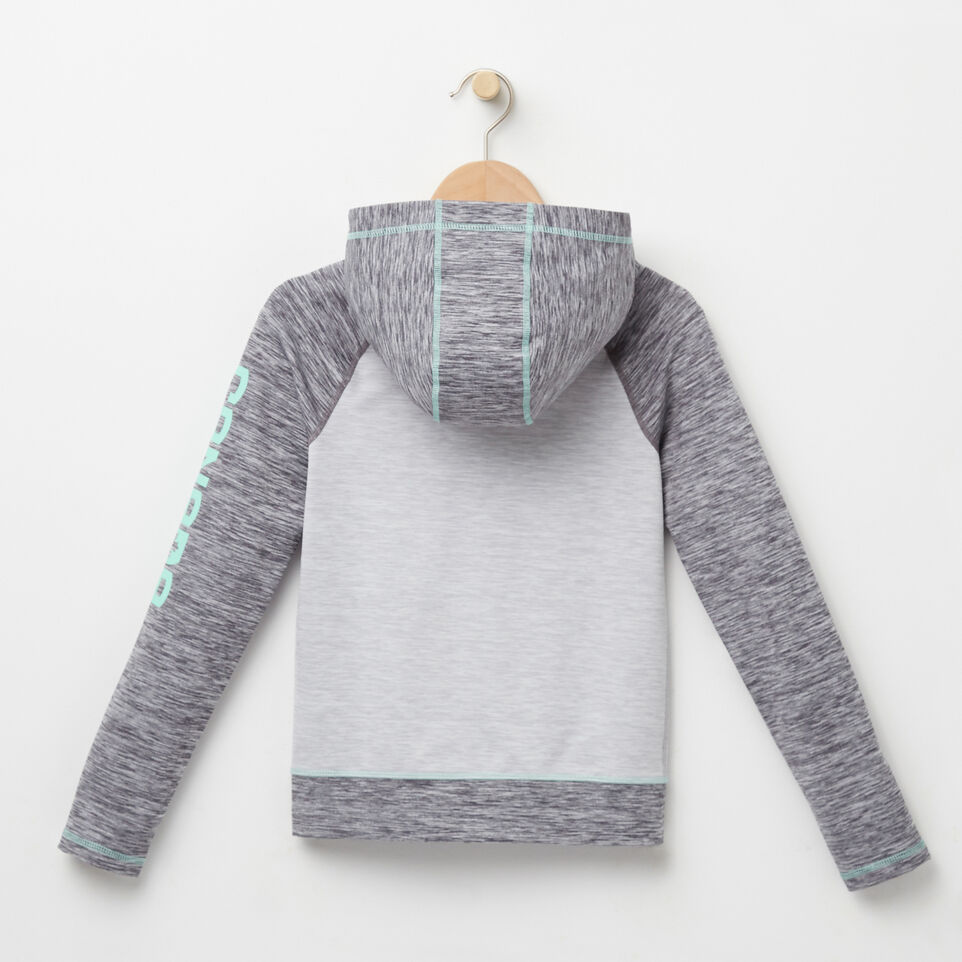 Roots-undefined-Girls Dover Jacket-undefined-B