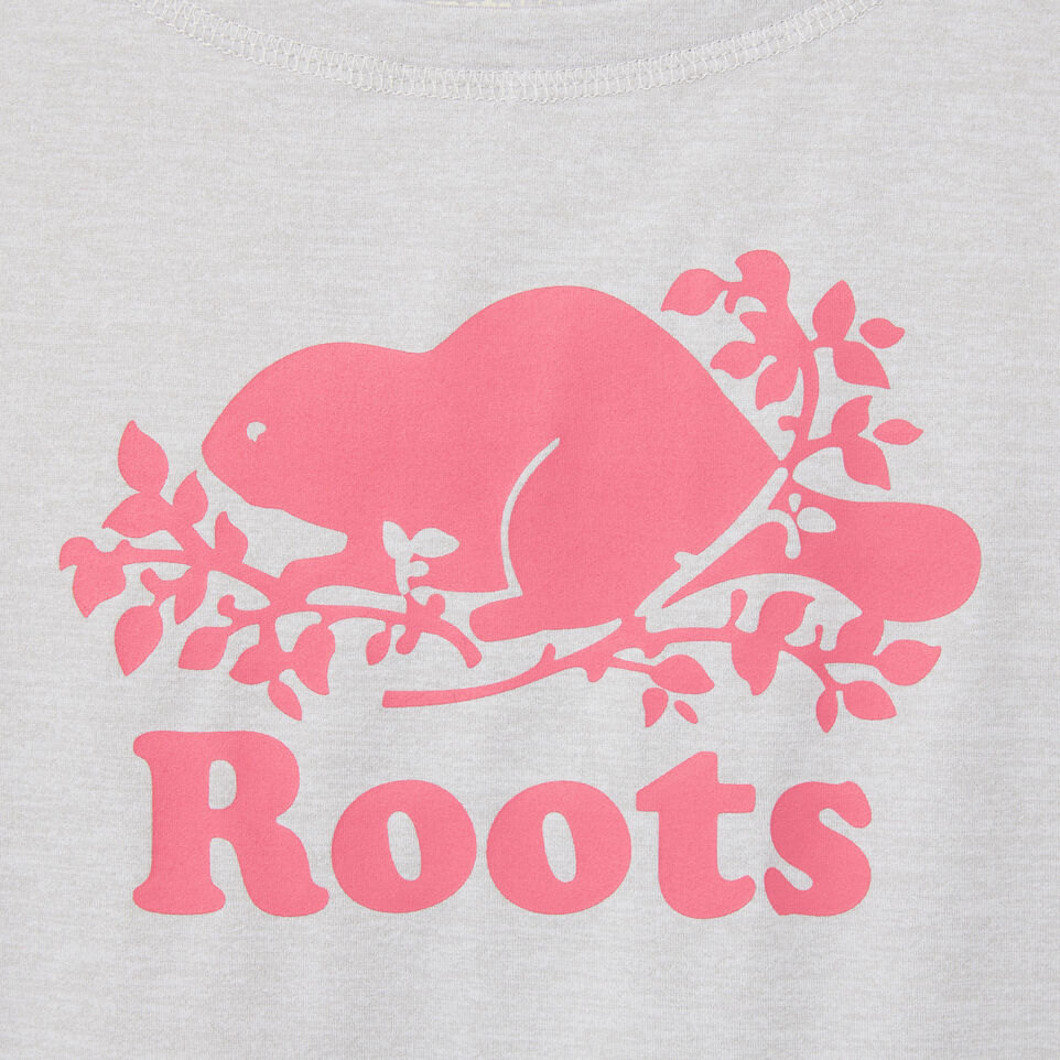 Roots-undefined-Girls Roots Active T-shirt-undefined-C