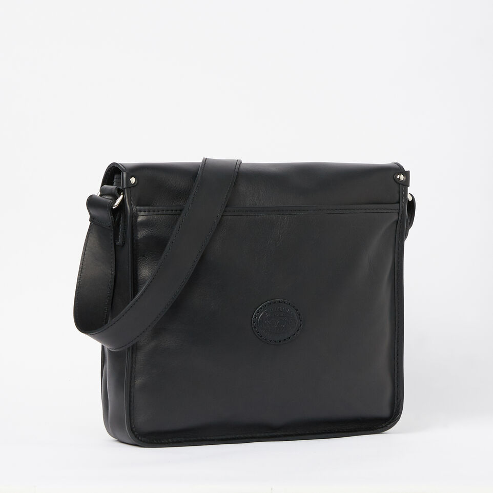 Roots-undefined-Sac Air One Box-undefined-C