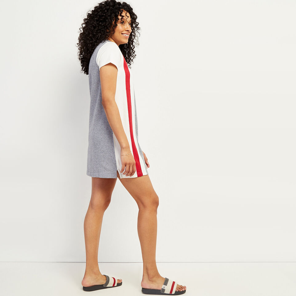 Roots-undefined-Cabin Summer Dress-undefined-C