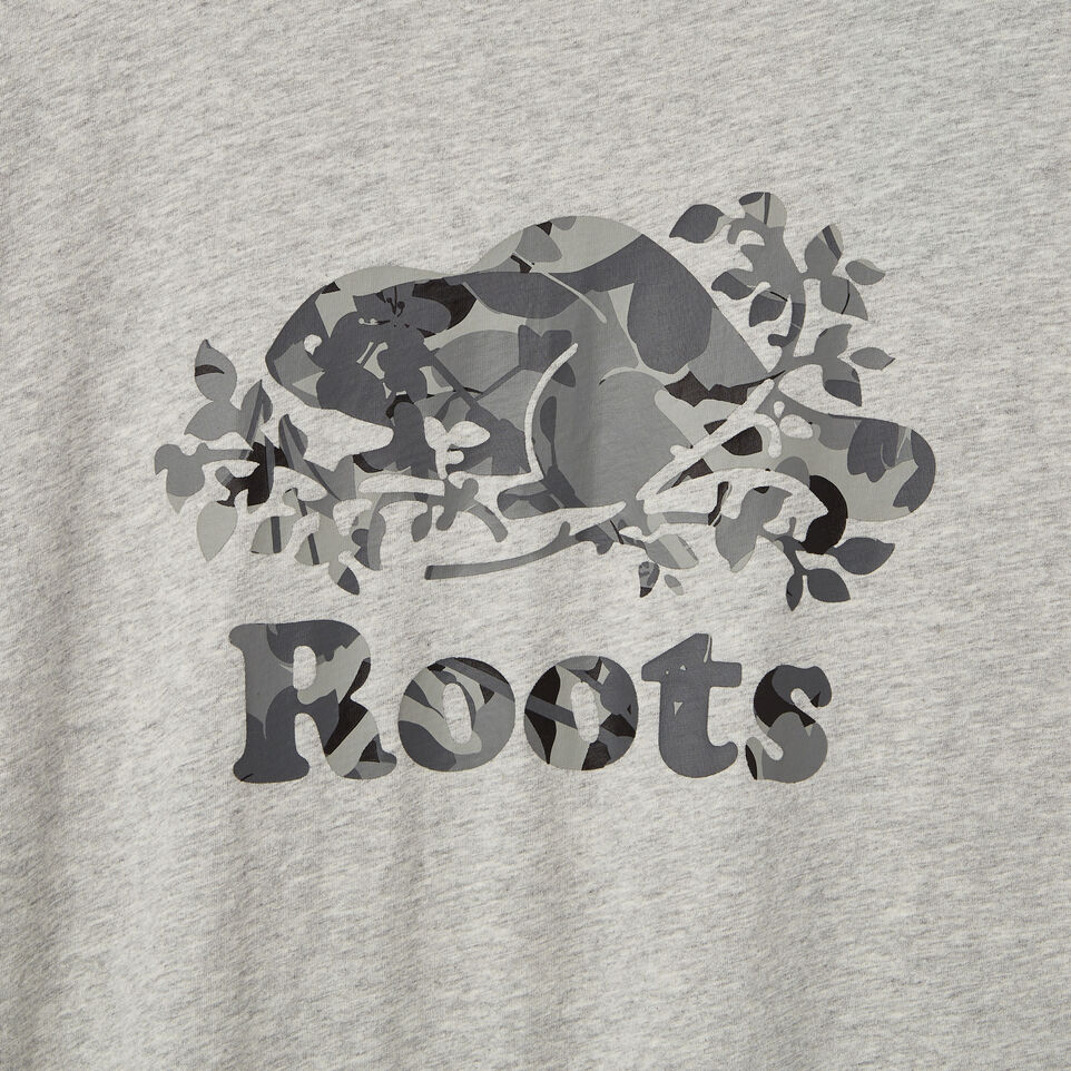 Roots-undefined-Mens Cooper Woodlands T-shirt-undefined-D