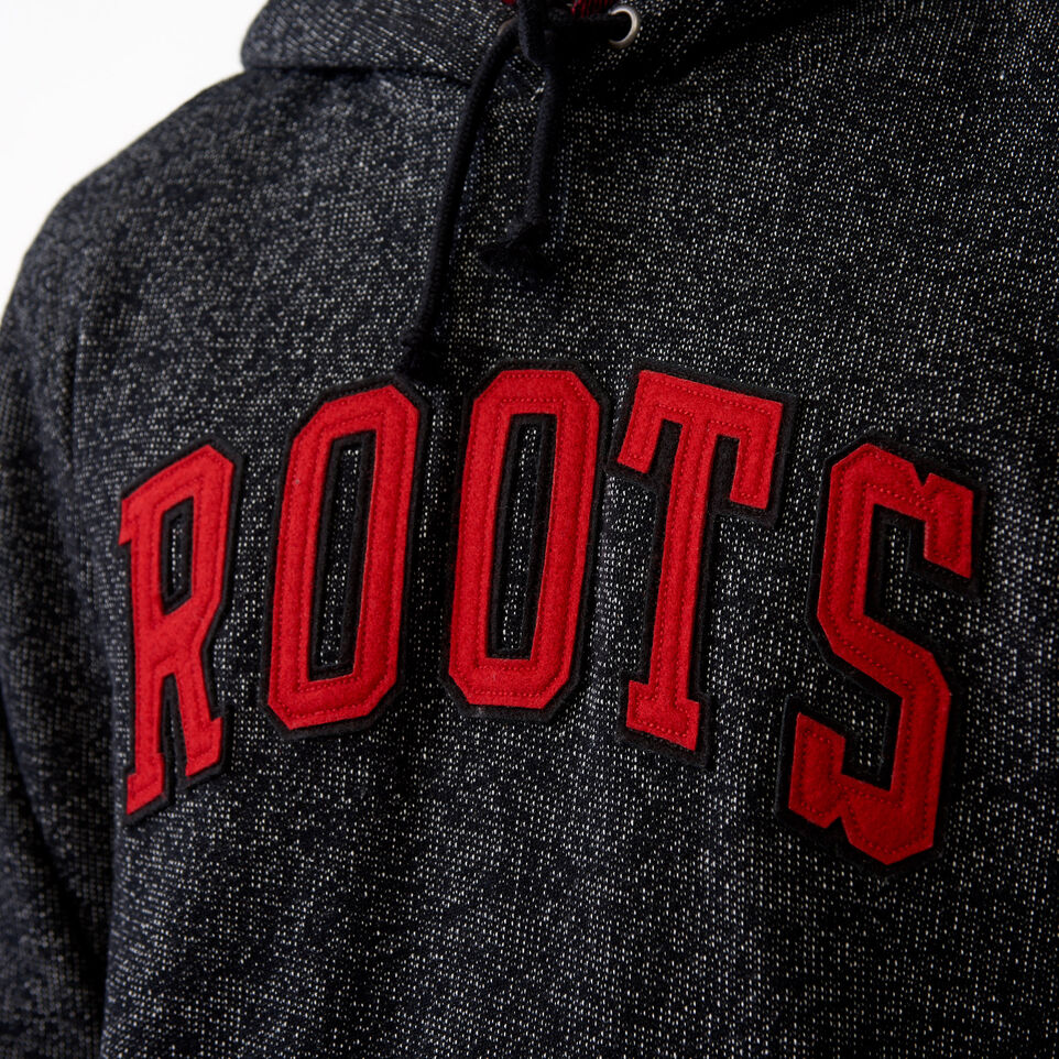 Roots-undefined-Roots Cabin Hoody-undefined-E