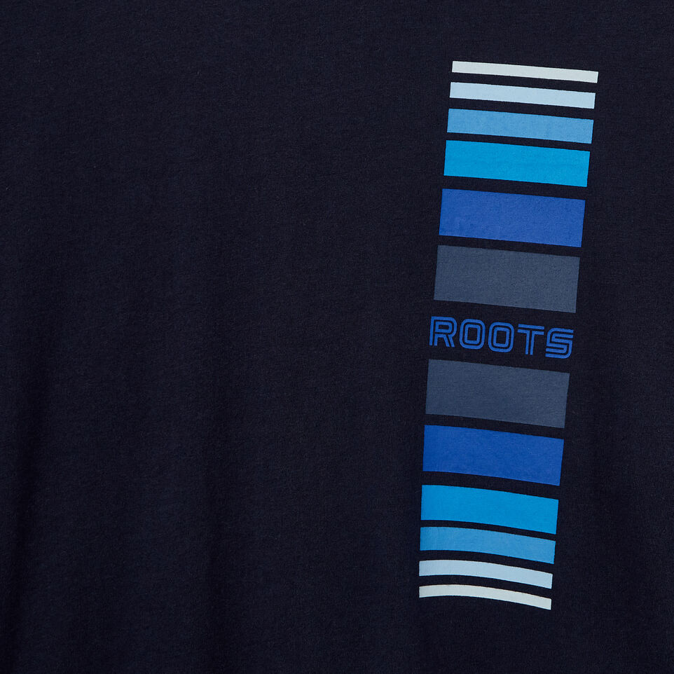 Roots-undefined-Mens Canada Sport Long Sleeve  T-shirt-undefined-D