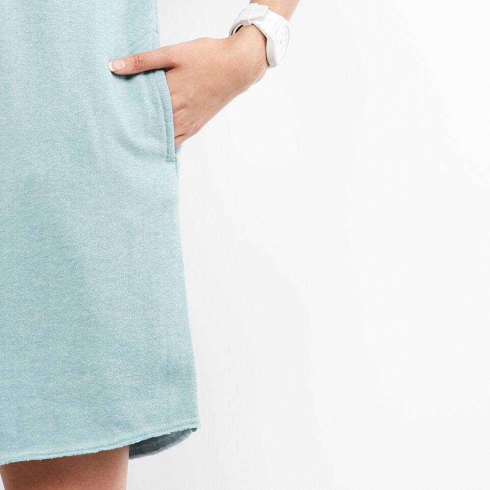 Roots-undefined-Edith Cooper Dress-undefined-E