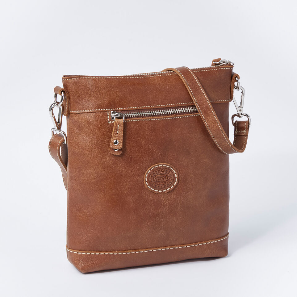 Roots-undefined-Post Bag Tribe-undefined-C