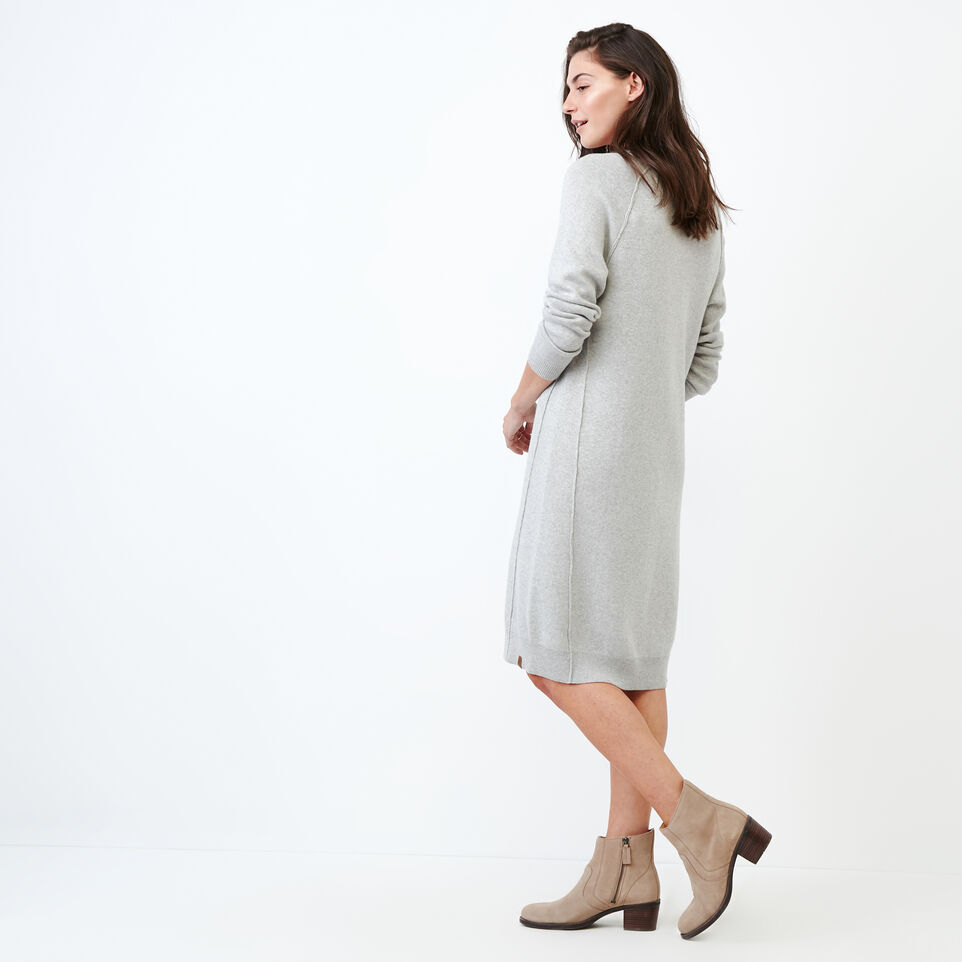 Roots-undefined-Kemano Sweater Dress-undefined-C