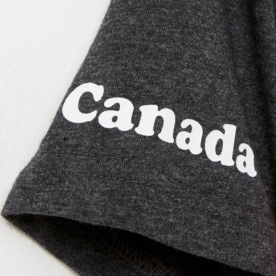 Roots-undefined-Boys Canada Colourblock T-Shirt-undefined-E