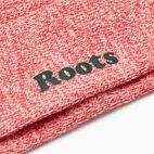 Roots-undefined-Womens Cotton Cabin Ankle Sock 2 Pack-undefined-C