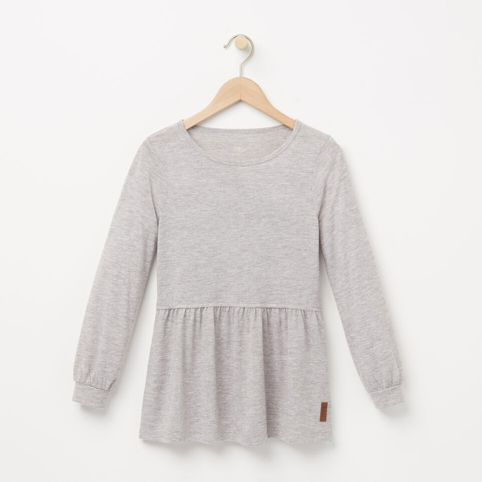 Roots-undefined-Girls Kinglet Top-undefined-A
