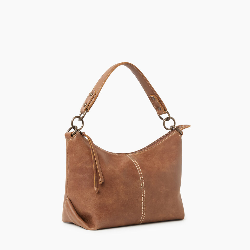 Roots-Leather New Arrivals-Little Luisa Tribe-Natural-C