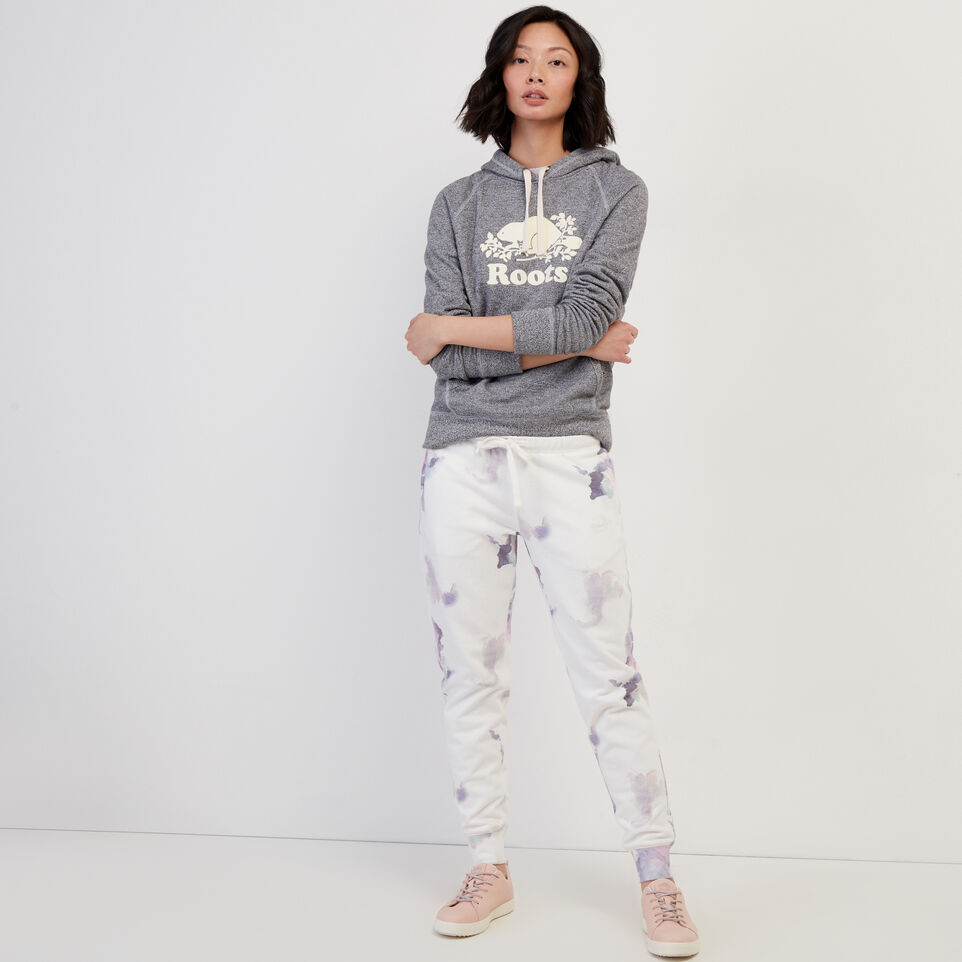 Roots-undefined-Avonlea Slim Cuff Sweatpant-undefined-B
