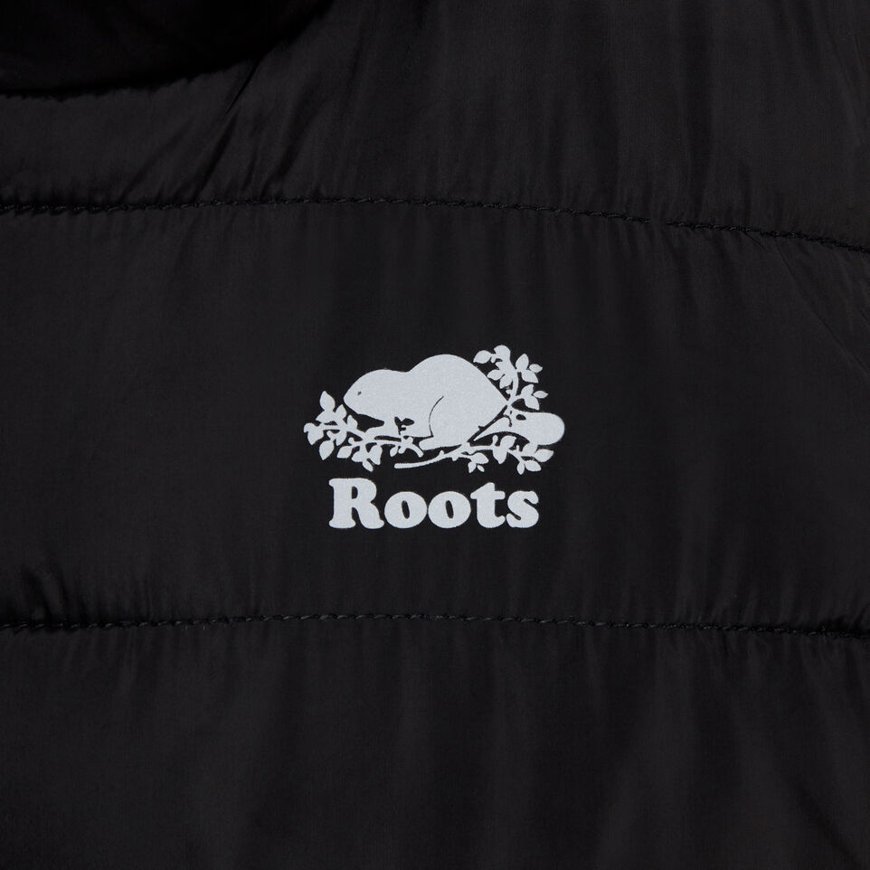 Roots-undefined-Toddler Journey Hybrid Jacket-undefined-C